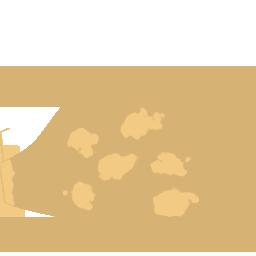 猪対策 イノシシ通せんぼ スマホ版 とおせんぼ Net 通販